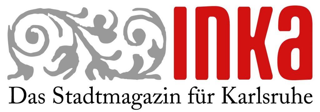 INKA Stadtmagazin