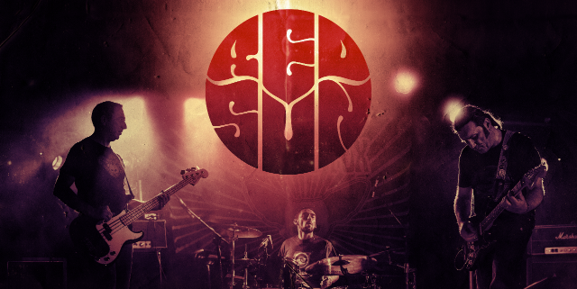 RED SUN [Spacerock, Italy] & ELEPHARMERS [Stoner Rock, Italy ...